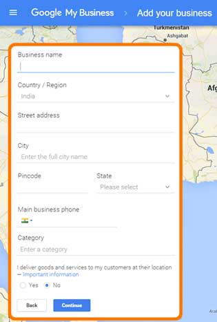 add-your-business-info-to-Google-My-Business
