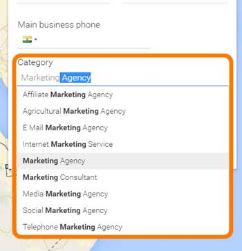 choose-appropriate-category-in-Google-My-Business