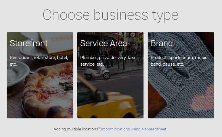 choose-busines-type---Google-My-Business