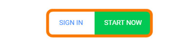 login-to-Google-My-Business-website