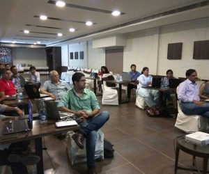 Digital Marketing Training in Mumbai NIESBUD