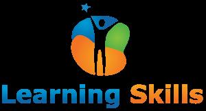 Learning Skills India