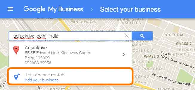 add-or-claim-your-business-listing-on-Google-My-Business