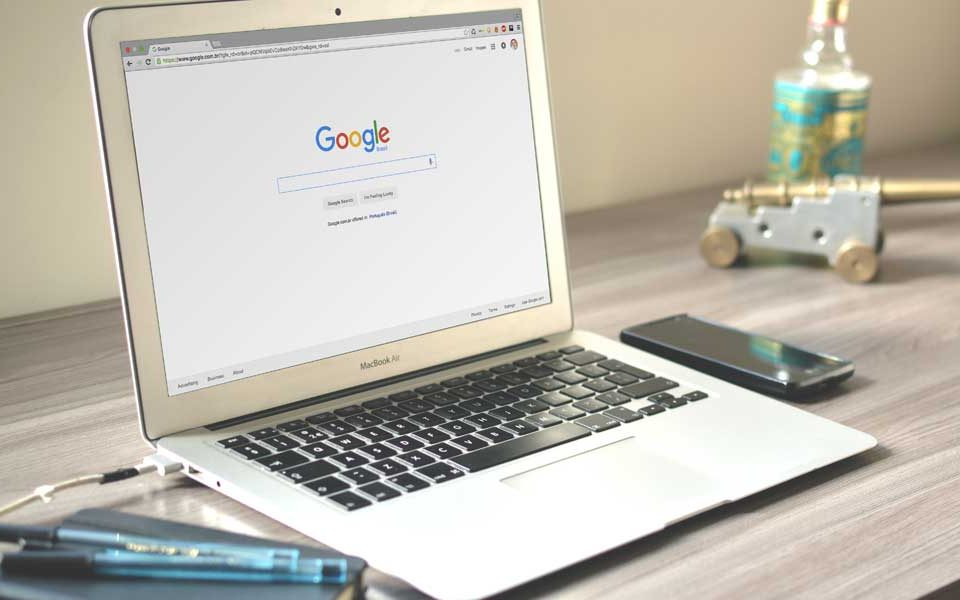 Learn to Add your Business to Google Maps - Tutorial