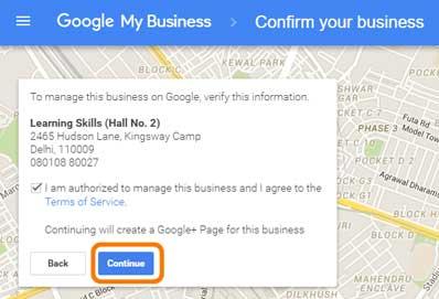 verify-your-business