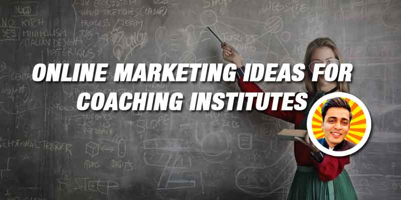 Promote Coaching Institute