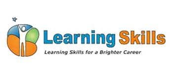 Learning Skills Institute