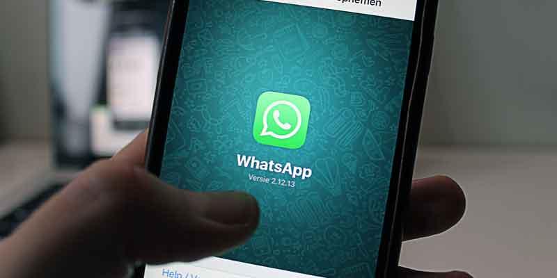WhatsApp Business Marketing